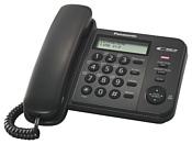 Panasonic KX-TS2356