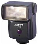 Jessops 300D