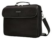 Kensington Simply Portable 30 15.4