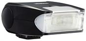 Sunpak RD2000 for Nikon