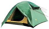 Canadian Camper IMPALA 2