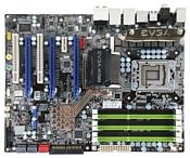 EVGA 132-BL-E758-A1