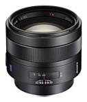 Sony Carl Zeiss Planar T*85mm f/1.4 ZA (SAL-85F14Z)