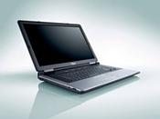 "Fujitsu-Siemens AMILO M-3438 (Pentium M 2000Mhz/17.0""/1024Mb/100.0Gb)"