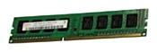 Hynix DDR3 1333 DIMM 2Gb