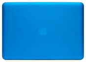 Incase Hardshell Case MacBook Air