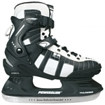 PowerSlide Ice 902076 Thunder (взрослые)