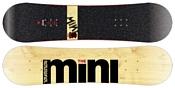 Rossignol The Mini Grip Tape (07-08)