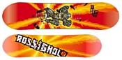Rossignol Mini Pro 2 (07-08)