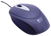 BTC M843U-Blue USB