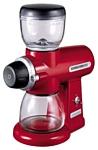 KitchenAid Burr Coffee Mill