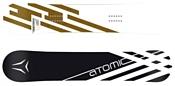 ATOMIC Dreamraider (08-09)