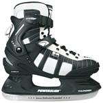 PowerSlide Ice 902076 Thunder (подростковые)
