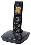TeXet TX-D7900