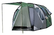 Easy Camp VENICE 200