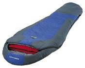 Salewa Sigma Maxi Comfort