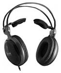 Fischer Audio Titan