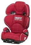 Jane Indy Plus Team Isofix