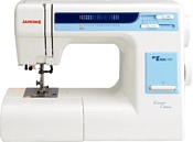 Janome My Excel 18W / My Excel 1221