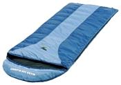 Salewa Micro 500 Blanket
