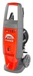 EFCO IP 1350 S