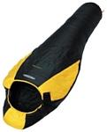 Ferrino Lightec 950