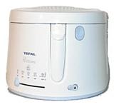Tefal FF 1000 Maxi Fry