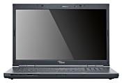 """Fujitsu-Siemens AMILO Li 3910 (Celeron 1660Mhz/18.4""""/2048Mb/250.0Gb)"""
