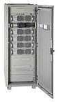 AEG Protect 3M 1.6m rack 90 kVA