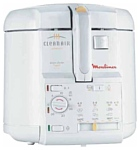 Moulinex T 51 Clean Air Automatic