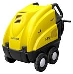 Lavor Pro NPX 1813 XP