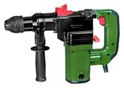Hammer PTR 850