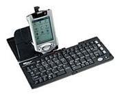 Targus Universal Wireless Keyboard Black