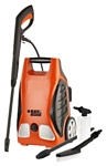 Black&Decker PW 1500 SP
