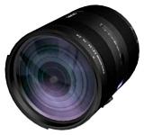 Sony Carl Zeiss Vario-Sonnar T*24-70mm f/2.8 ZA SSM (SAL-2470Z)
