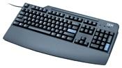 Lenovo Preferred Pro Keyboard Black USB