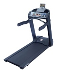 Landice L770 Club Pro Trainer