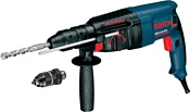 Bosch GBH 2-26 DFR (0611254768)