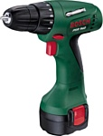 Bosch PSR 960 (0603944669)