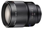 Sony Carl Zeiss Sonnar T*135mm f/1.8 ZA (SAL-135F18Z)