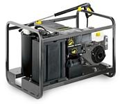Karcher HDS 1000 DE