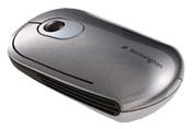 Kensington SlimBlade Trackball Mouse Si860 Silver Bluetooth