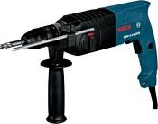 Bosch GBH 2-24 DFR (0611273001)
