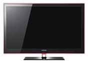 Samsung UE32B7000WW