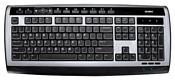 Sven Comfort 3535 Black USB