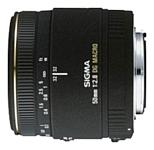 Sigma AF 50mm f/1.4 EX DG HSM Pentax KA/KAF/KAF2