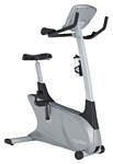 Vision Fitness E3200 Deluxe