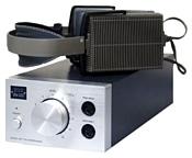Stax SRS-3050II