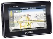 Odeon GM-4309