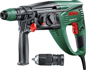 Bosch PBH 3000-2 FRE (0603394220)